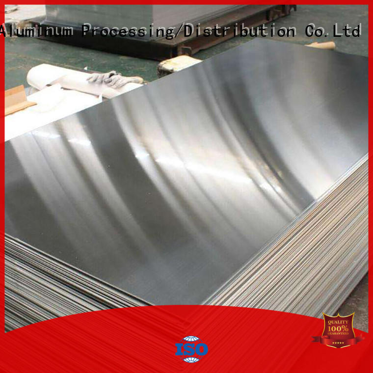 online stainless steel sheets for sale window wholesale for nameplates
