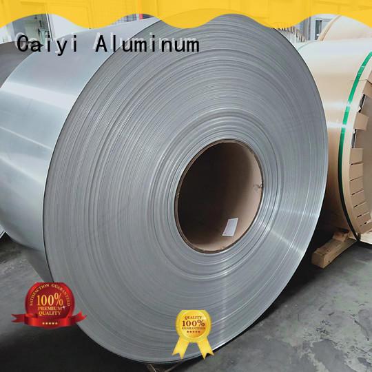 Aluminum Coil 1070   Factory Sale Best Price