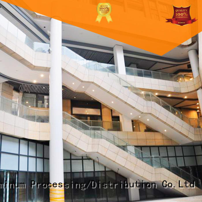 composite aluminum composite sheet omposite supplier for industry