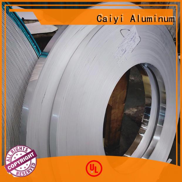 custom thin aluminium sheet from China for hardware