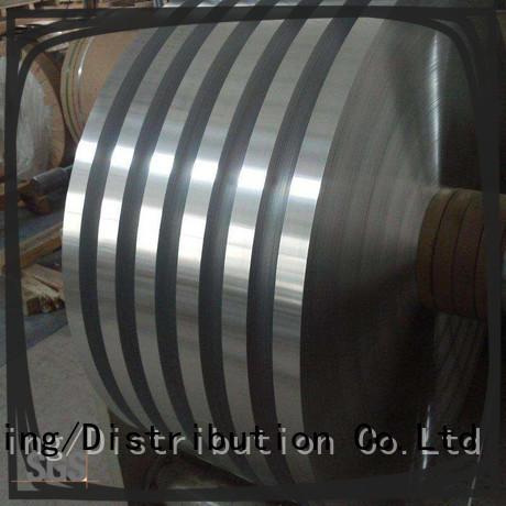 Caiyi cheap 3000 series aluminum brand for gutters
