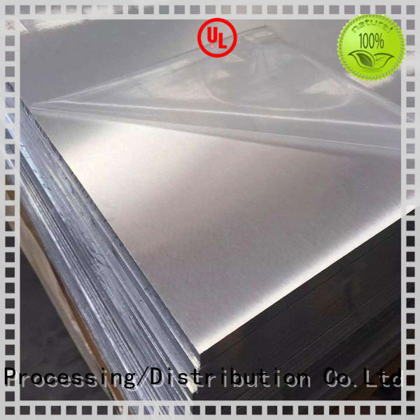 Caiyi low aluminum 6061 t651 customization for industry