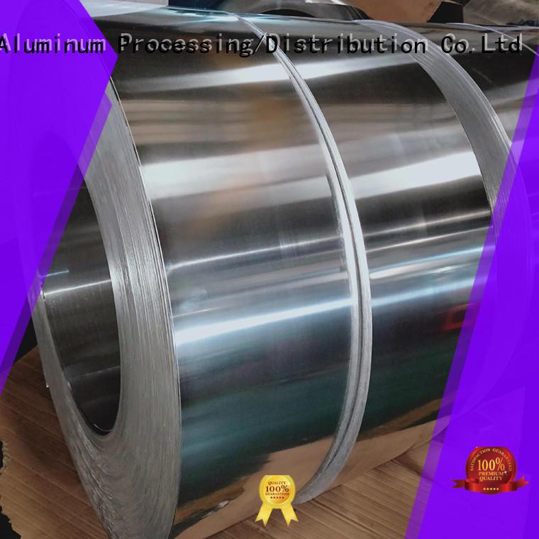Caiyi Brand pepvdf industry tread stainless steel sheet metal