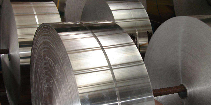 Caiyi alloy 3003 aluminum sheet manufacturer for hardware-3