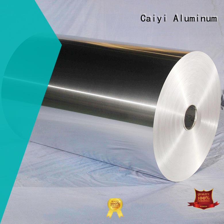 packing aluminum sheet plate aluminum wholesale for factory
