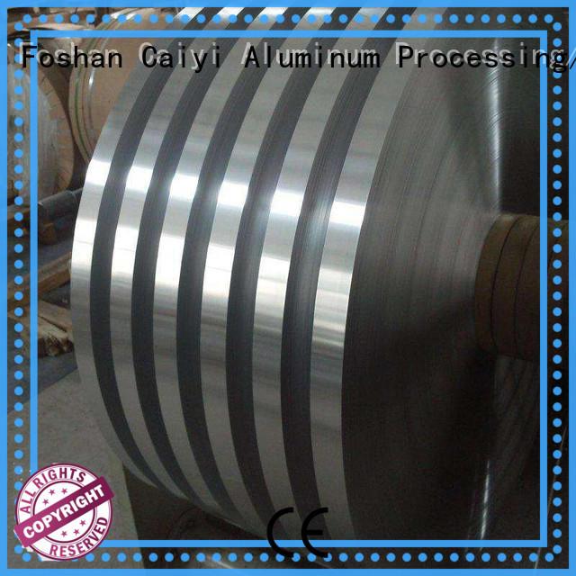 embossed 3003 aluminum sheet quick transaction