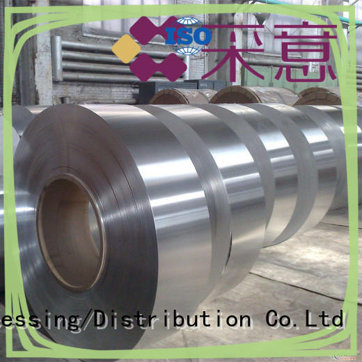 waterproof buy aluminium sheet from China for industry