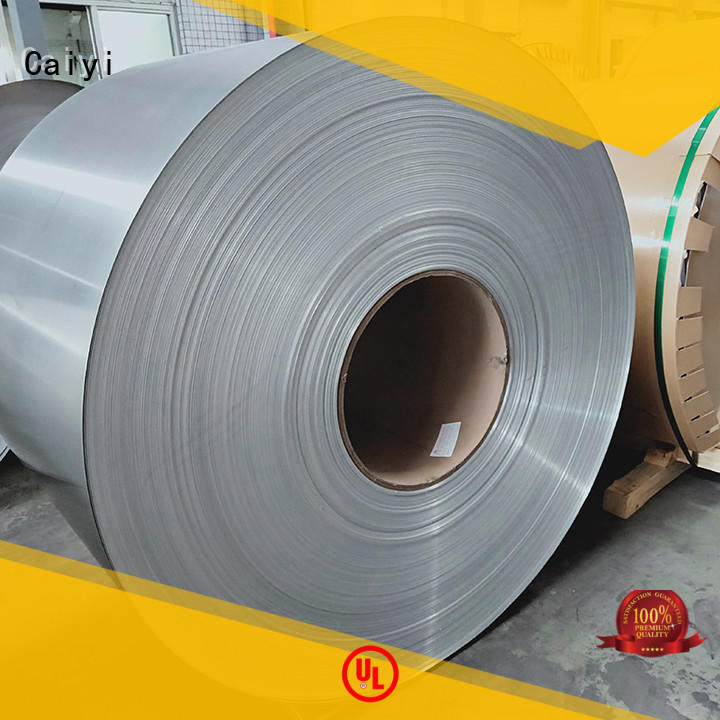 online home depot aluminum thin wholesale for industry