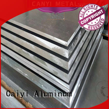 coil 6061 aluminum manufacturer for industry