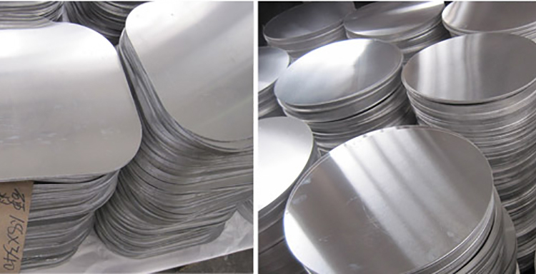 quality buy aluminum sheet aluminium supplier for factory-2