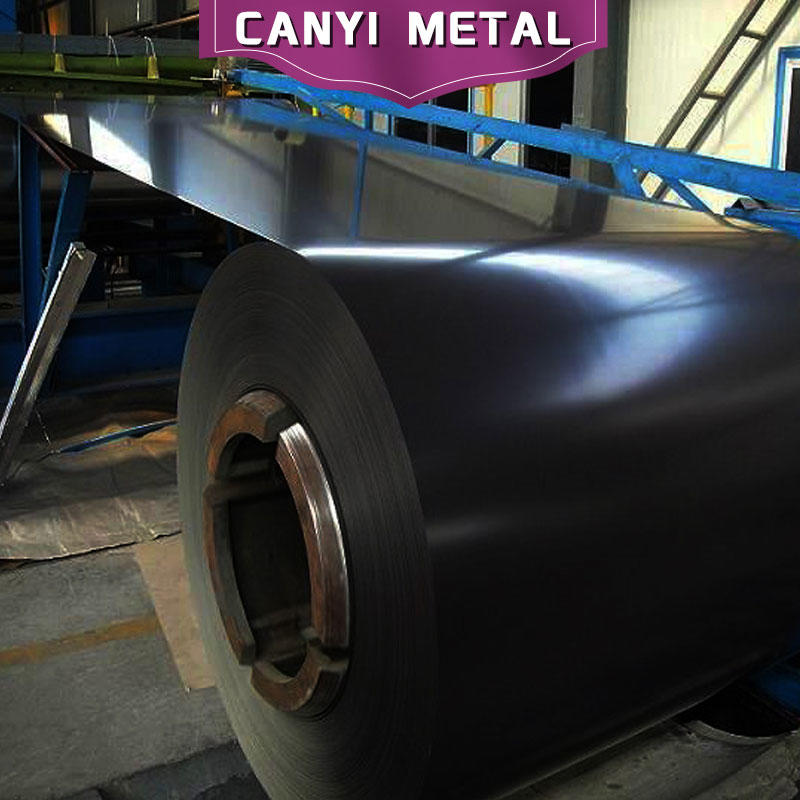 3 series Color  Coated Aluminum Sheet/ Aluminum Coil