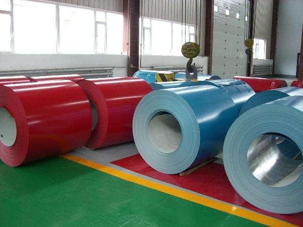Caiyi aluminum panel sheet quick transaction for gutters-3