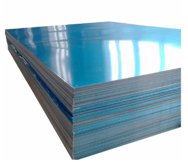 Caiyi aluminum plate for sale from China for oil pipes-1