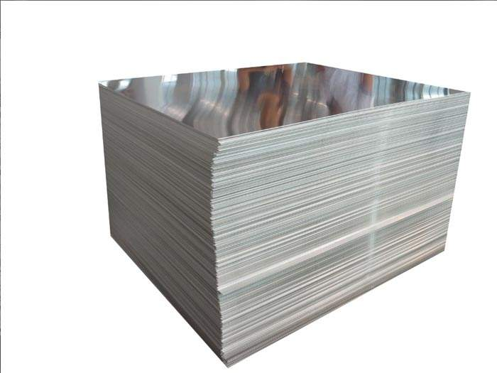 custom stainless steel sheet metal brand for factory-2