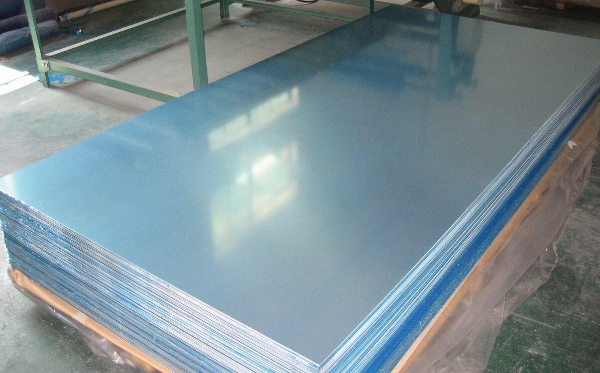 Caiyi buy aluminium sheet brand for hardware