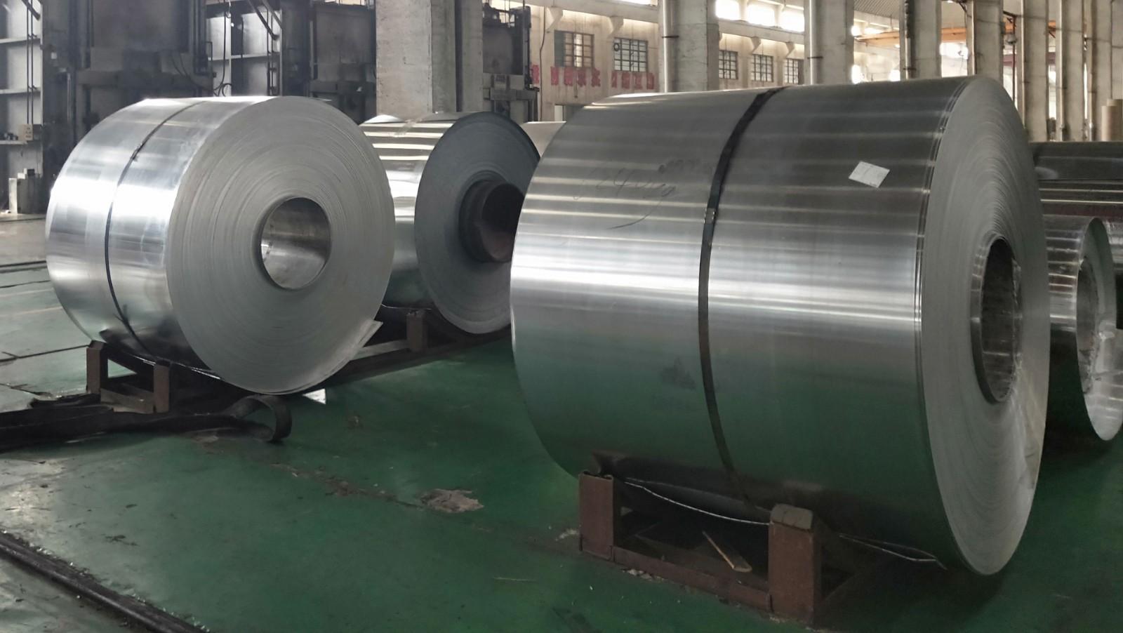 fireproof 6061 t6 aluminum sheet wholesale for mechanical-3