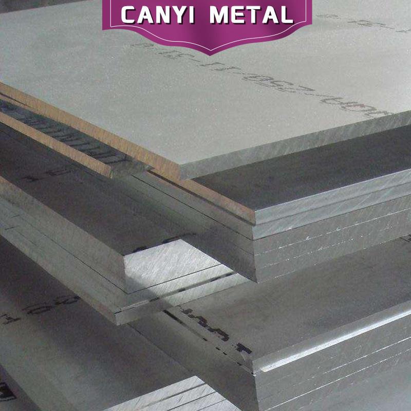 6061 6082 Aluminum plate Aluminium Tread Plates