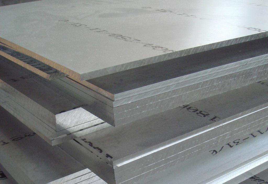 Caiyi quality 6061 aluminum sheet manufacturer for industry