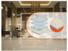 endurable honeycomb sheet manufacturer for construction