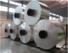 new aluminium alloy sheet wholesale