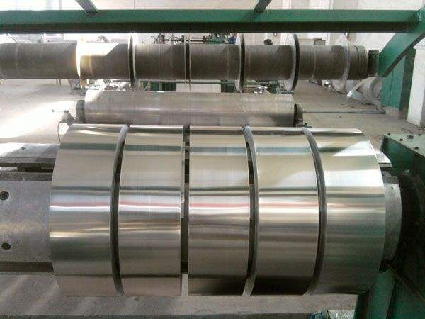 Caiyi cheap 5052 aluminum sheet one-stop services for oil pipes