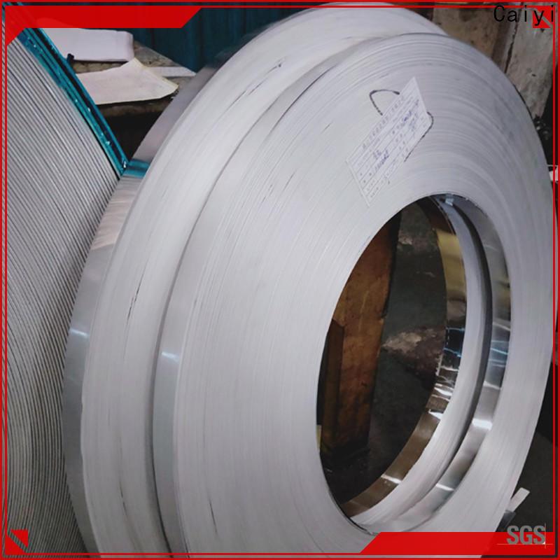 famous 1100 aluminum sheet brand for industry