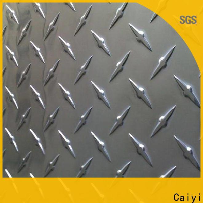 new aluminium alloy sheet wholesale for various occasions