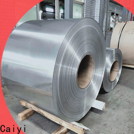 high quality stainless steel sheets for sale customization for industry