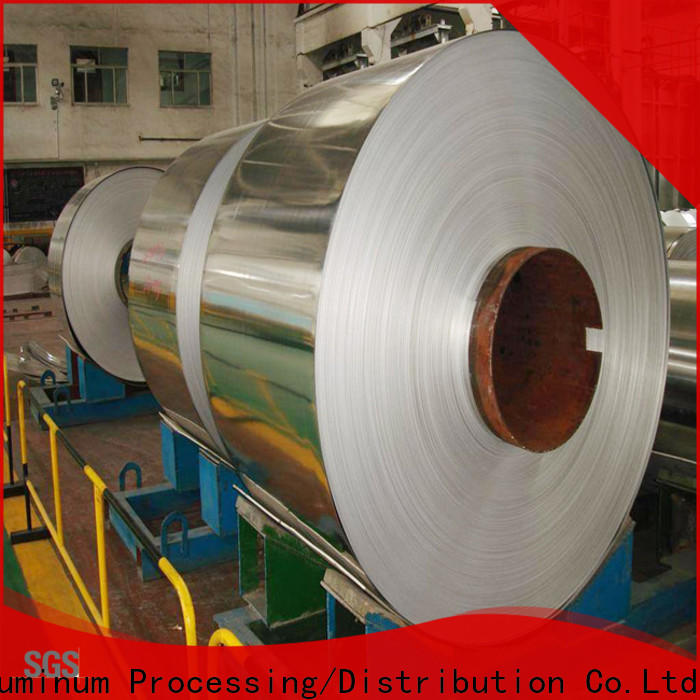 Caiyi aluminum plate for sale wholesale for metal parts