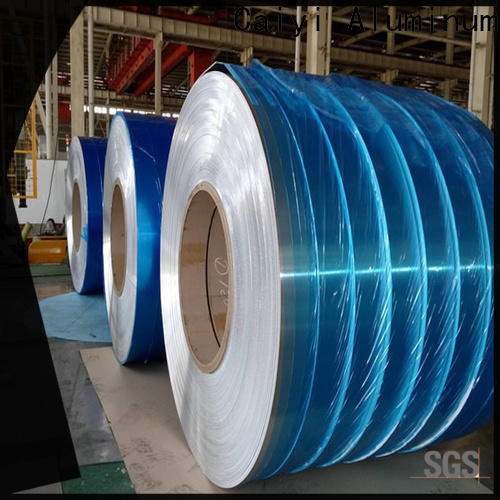 fireproof stainless steel sheets for sale from China for industry