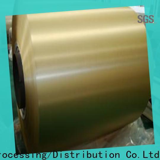 eco-friendly aluminum panel sheet quick transaction