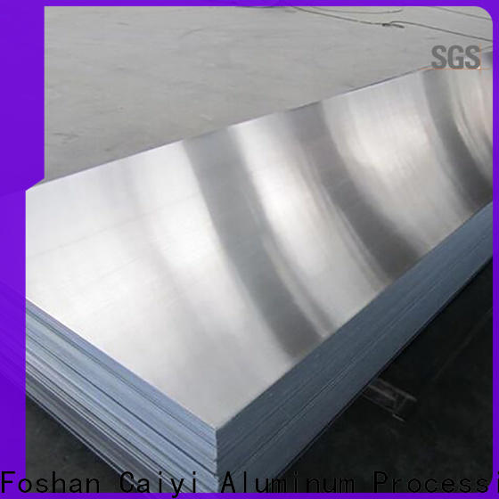fireproof aluminum coil stock from China for keys