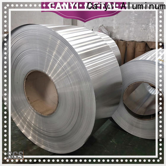 fireproof 6061 t6 aluminum sheet wholesale for mechanical