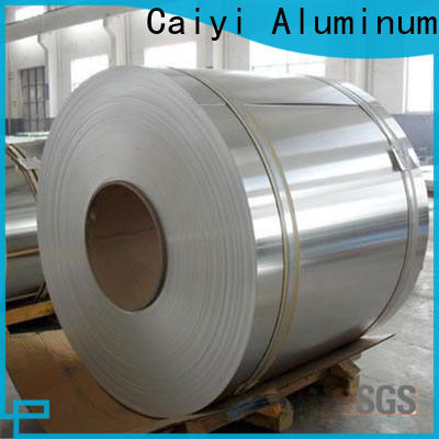 high quality 3003 aluminum plate quick transaction for baffles