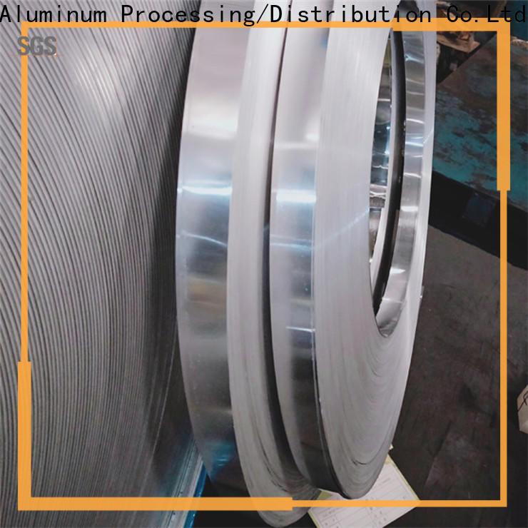 high quality 1100 aluminum sheet customization for factory