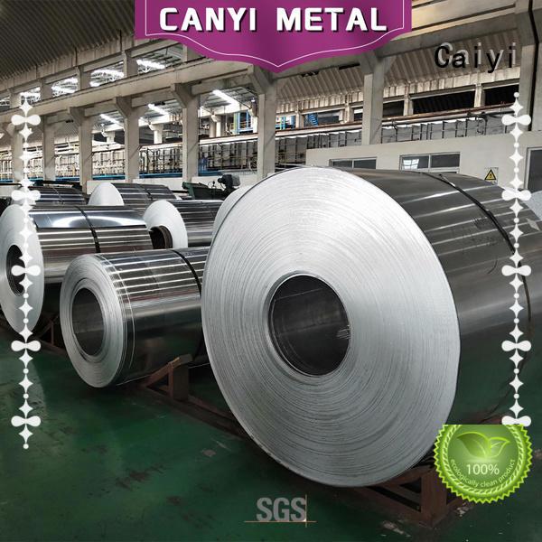 low6061 aluminum price quality manufacturerfor hardware