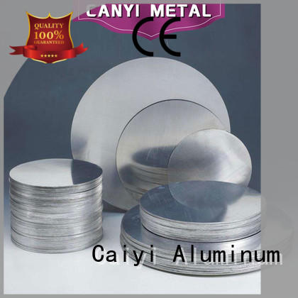 quality aluminum 5052 h32 series supplier for industry