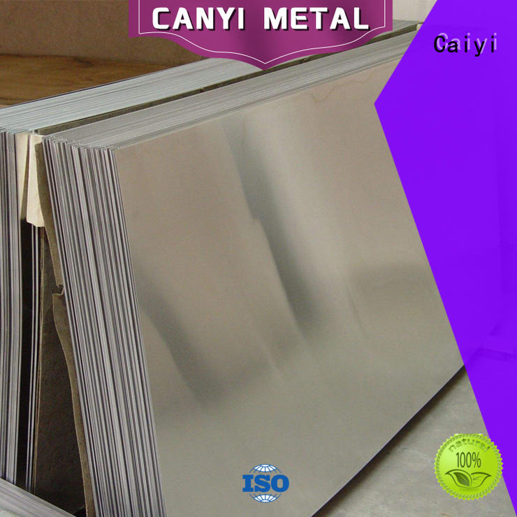 high quality aluminum panel sheet quick transaction for importer