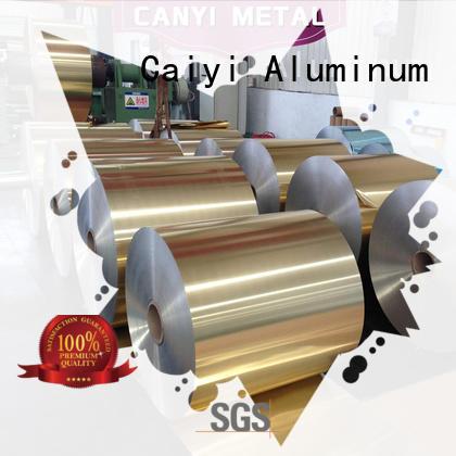 heataluminum sheet plate aluminium customization for factory