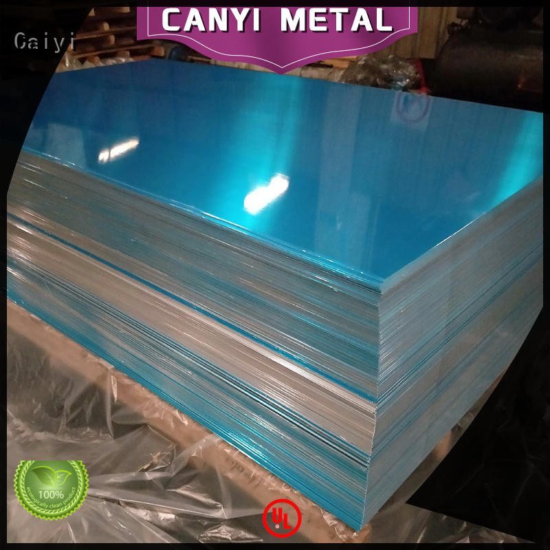 cheap aluminum plate for sale customization for hardware