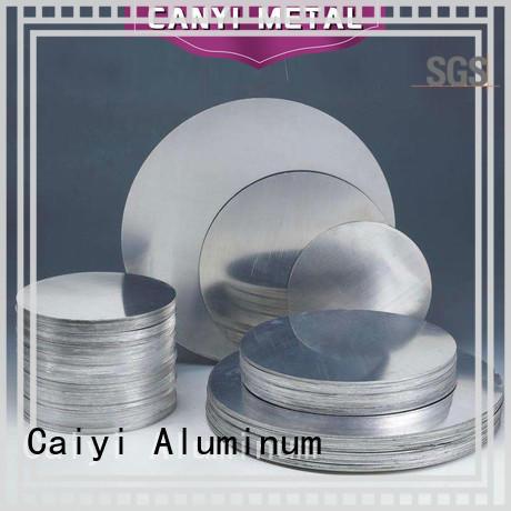 fireproof 5052 aluminum customization for metal parts