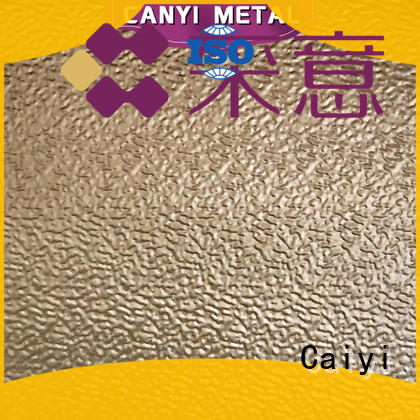 low 1050 aluminum sheet low series for nameplates
