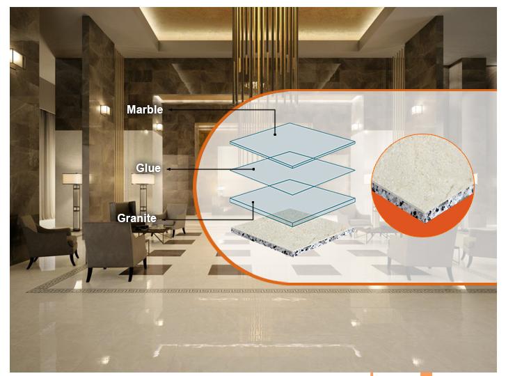 Caiyi custom aluminum honeycomb supplier for outdoor ceiling-2