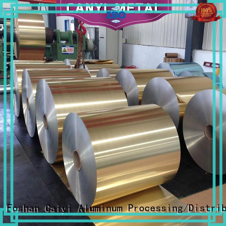 aluminium 4x4 sheet aluminum wholesale for factory Caiyi