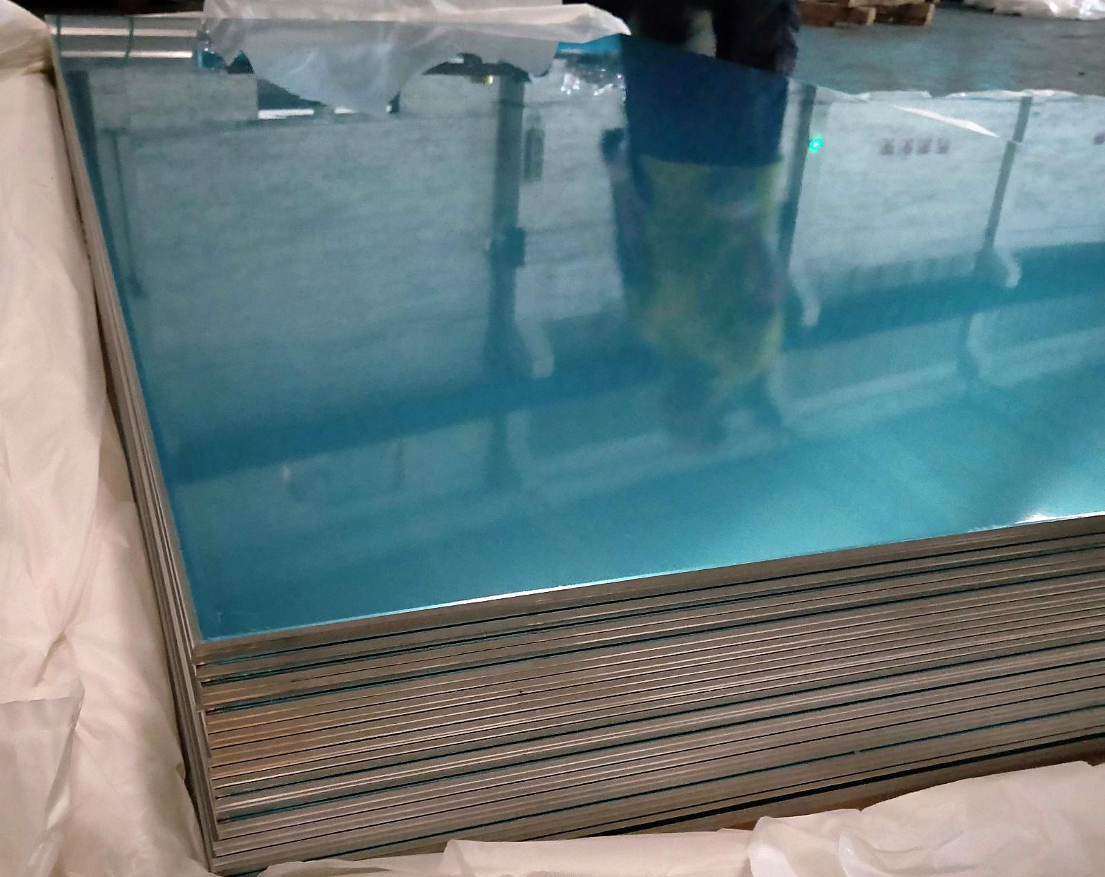 waterproof 3003 aluminum sheet quick transaction-2