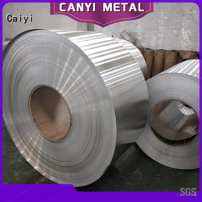 professional 6061 aluminum plate wholesale for electronics