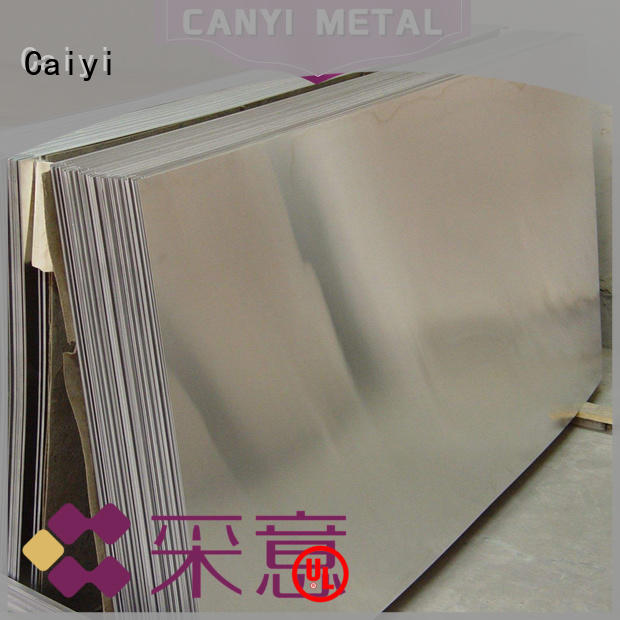 coated 3003 h14 aluminum quality manufacturer for industry