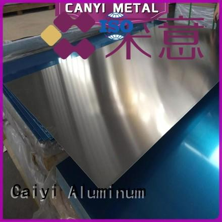 aluminum 3003 h14 aluminum popular manufacturer for factory