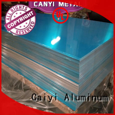 hot sale aluminum 5052 h32 brand for oil pipes