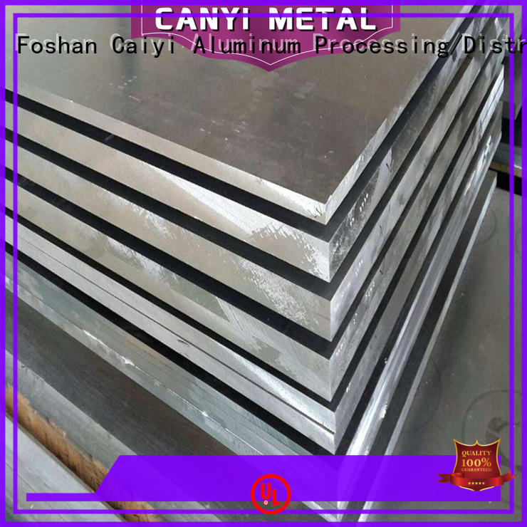 quality aluminum 6061 t651 low wholesale for hardware